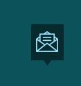 email-picto-levelange
