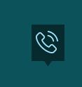 phone-picto-levelange